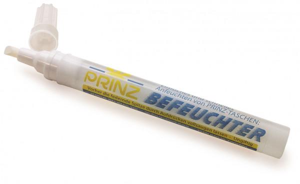 PRINZ Befeuchtungsstift