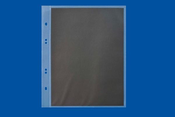 Ersatzblatt, 210 × 250 mm, ungeteilt