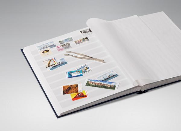 Einsteckbuch Classic-Line