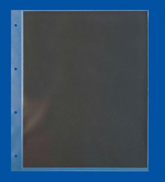 Ersatzblatt, 265 x 297 mm, 1-teilig