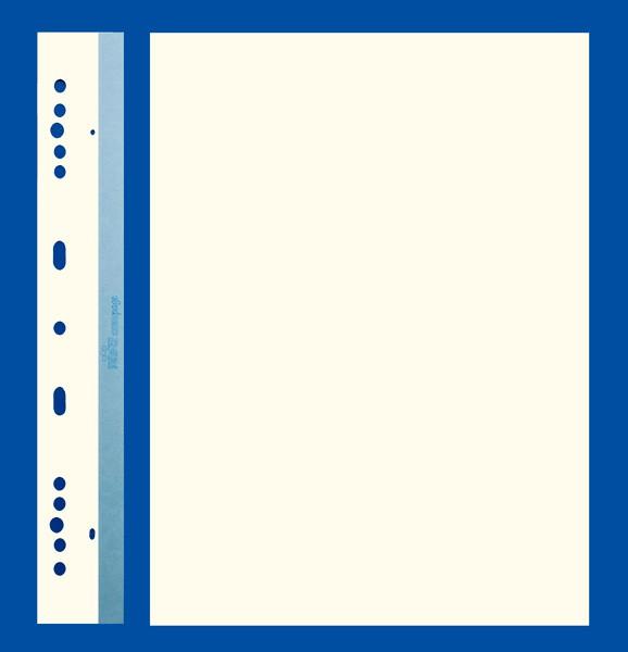 PRINZ Compage Set, chamois
