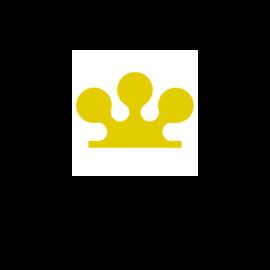 Prinz Verlag GmbH